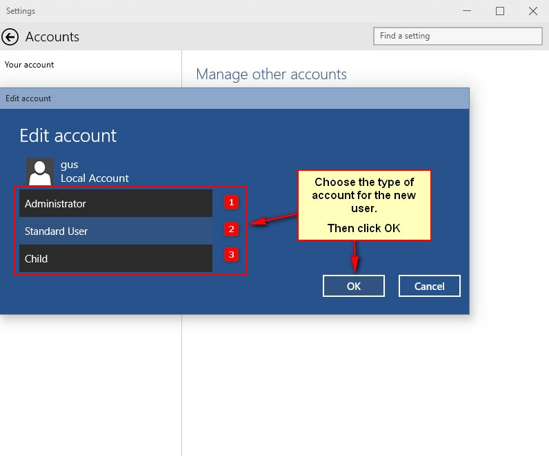 2015-06-14_145651 Adding Users Accounts to Windows 10