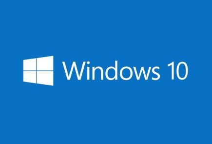 Can I reinstall Windows 10 once I upgrade?