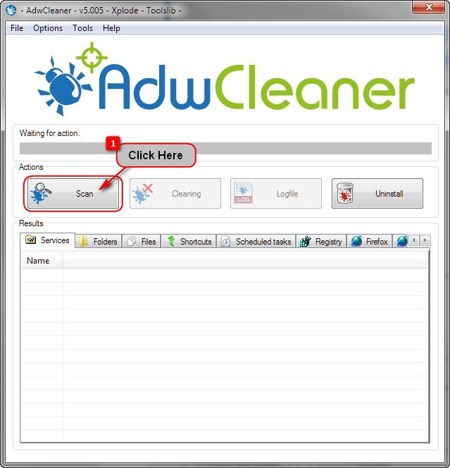 [IMG] How to Remove Mywebfinding.com How to Remove Mywebfinding.com