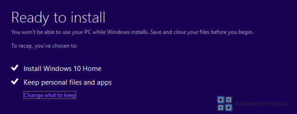 2015-10-10_15-08-00 How to Upgrade to Windows 10 Manually? upgrade to Windows 10