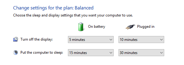 2015-11-20_22-44-12 How to Turn Off the Screen after a Certain Time in Windows 10?