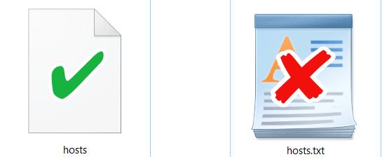 How to Install Adblock in Microsoft Edge