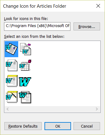 2016-01-16_23-45-30.png How to change Folder Icons in Windows 10 How to change Folder Icons in Windows 10