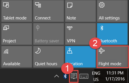 2016-01-17_23-31-45.png How to Enable Airplane Mode in Windows 10?