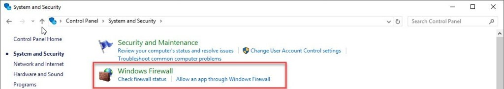 2016-06-19_23-04-22 How to disable Windows Firewall in Windows 10 Windows Firewall