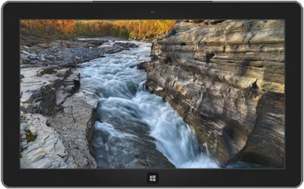 10 Windows themes for this Autumn Season 10 Windows themes