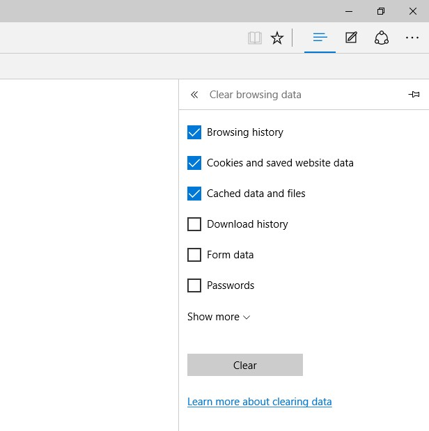 12 How to Delete Unnecessary Files on Your Windows 10