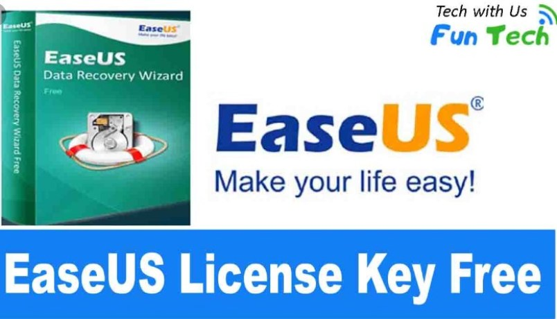 Image result for easeUS Data Recovery 2020 Crack
