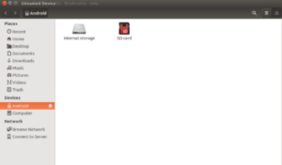 install-android-device-on-ubuntu-03
