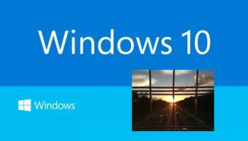 Persiapan Upgrade Windows 10