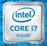 Logo Intel Core generasi ke-6