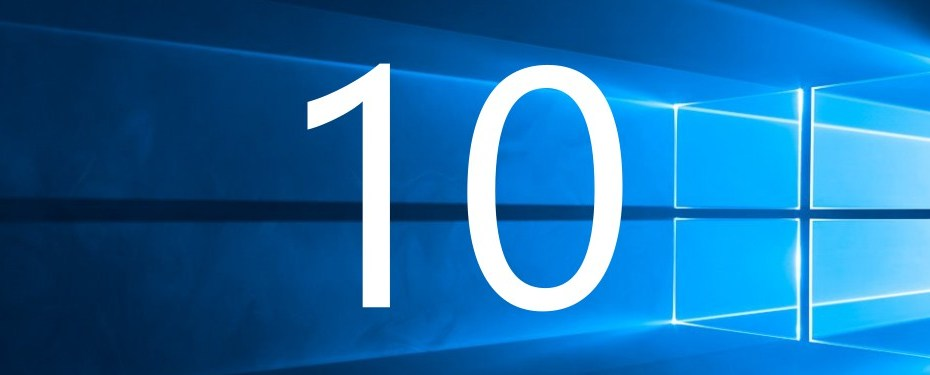 10 Tips Mempercepat Kinerja Windows 10