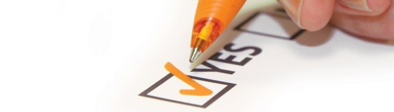 Cara Membuat Google Form - Formulir Dan Kuisioner Online