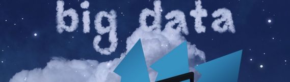 6 Alasan Menggunakan Cloud Storage