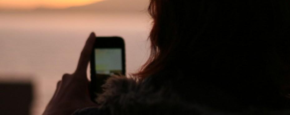 4 Cara Ampuh Mengamankan Android Dari Pencurian