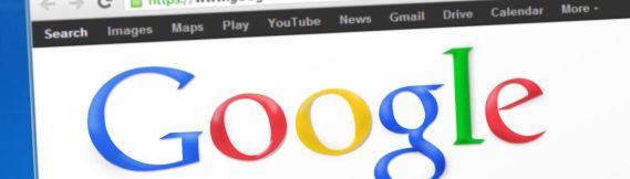 Expert Tips: 10 Tips Pencarian Lanjutan Di Google Agar Menjadi Google Search Master!