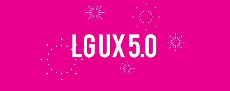 LG UX 5.0 Di LG G5: Fitur Unik Yang Membuat Anda Tercengang!