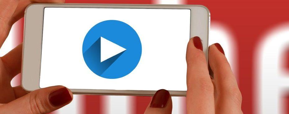 11 Fakta Mengejutkan Dari YouTube Di Tahun 2016!
