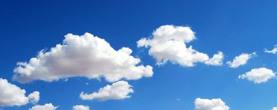 Cara Mengatur Banyak Cloud Storage Dalam Satu Layanan