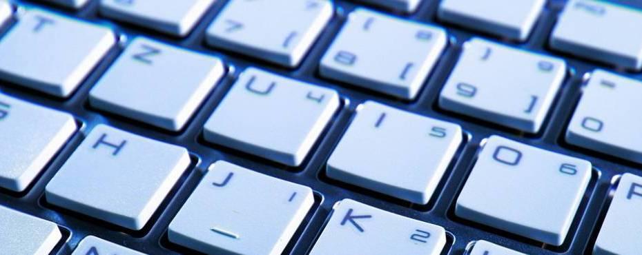Hemat Waktu Dengan 10 Keyboard Shortcut Di Ubuntu
