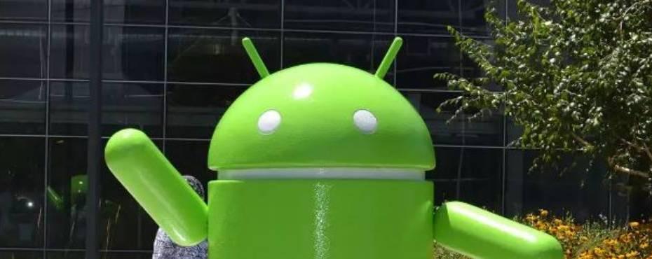 Fitur Baru Android 7.0 Nougat: Sudah Dirilis Untuk Nexus Dan Android One