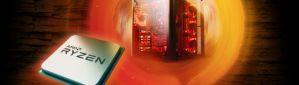 Prosesor AMD Ryzen: Semua Yang Perlu Anda Ketahui
