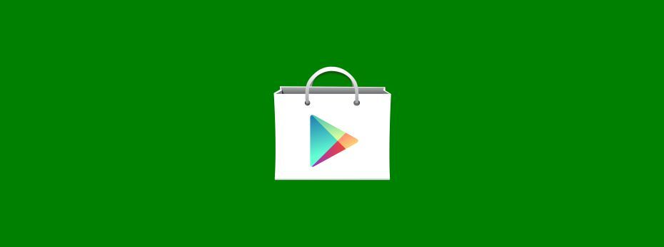 6 Tips dan Trik Google Play Store Yang Wajib Kamu Ketahui