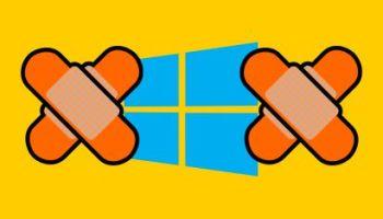 Cara Mengatasi Windows Error Header