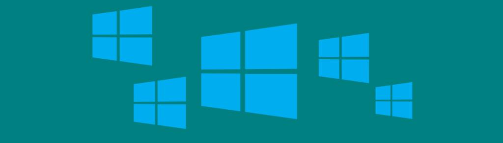 DreamSpark/Imagine : Perbedaan Windows 10 - agungprasetyo blog's