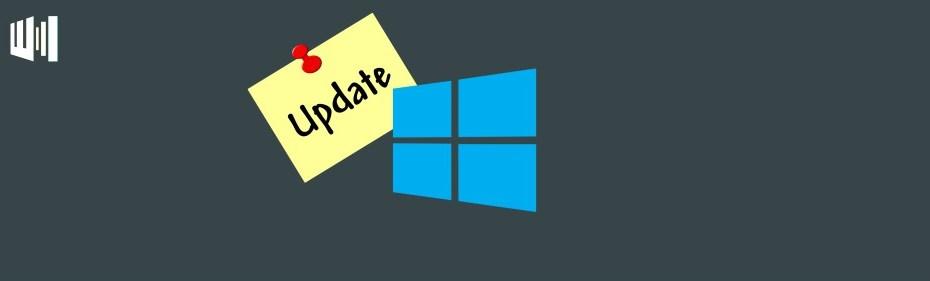 Cara Update Windows Apps Driver Header