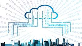 Cloud Computing Adalah Header