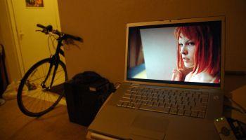 Cara Kalibrasi Baterai Laptop Windows Header