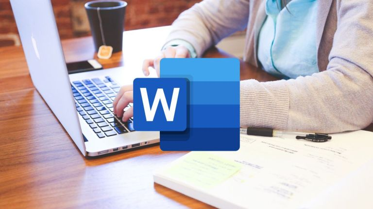 Membuat Dokumen Profesional Word Header