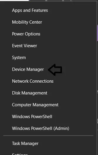 Fixed Cannot Connect to Bluetooth Device Issue