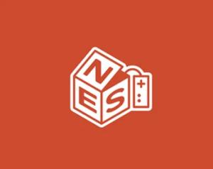 Nesbox Universal Emulator