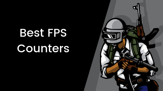 FPS Counter