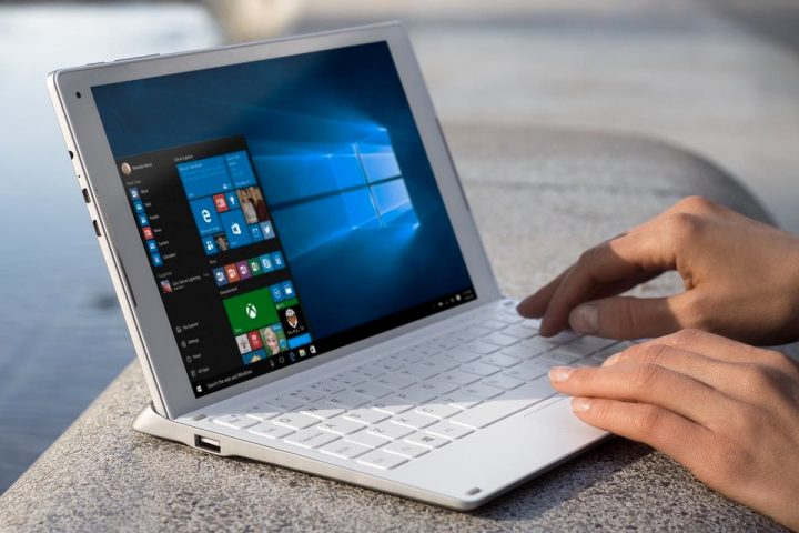 Kết quả hình ảnh cho Everything we now know about the first Snapdragon-powered Windows 10 laptops