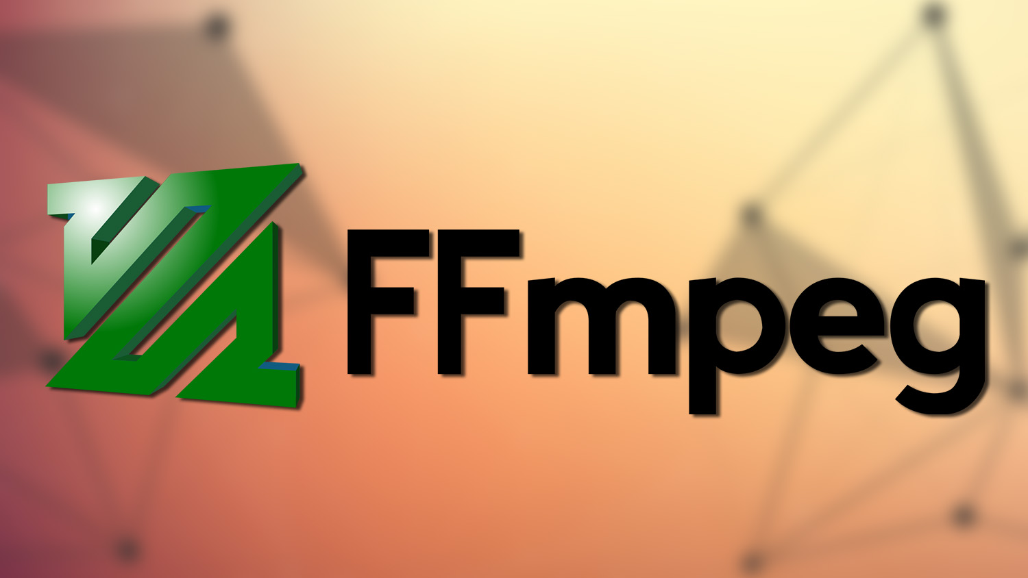 How to Install FFmpeg on Windows 10 & Add FFmpeg to Windows Path