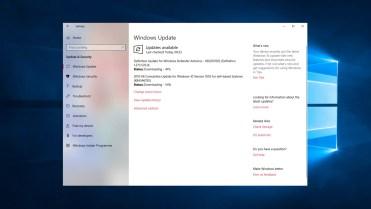 Kb4346783 update featured