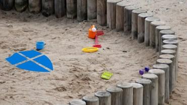 Windows defender sandbox featured