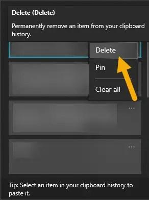 Delete-clipboard-history-windows-10-210920
