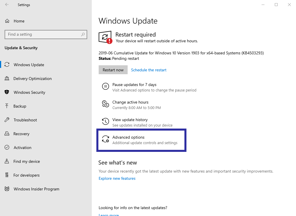 4 Easy Ways to Pause Windows 10 Automatic Updates (How To)