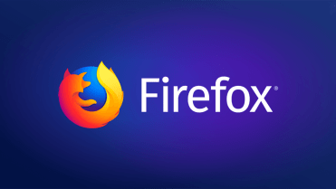 Featured firefox big blue