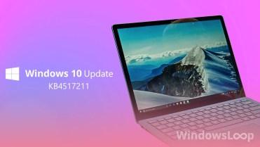 Kb4517211-update