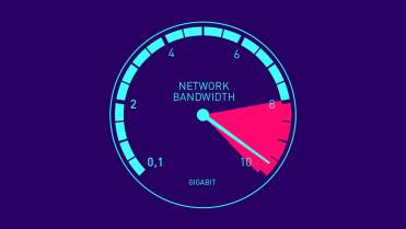 Windows-10-bandwidth-usage-featured