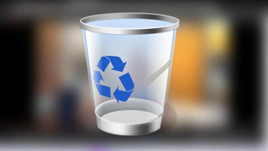 Windows-10-hide-recycle-bin-featured