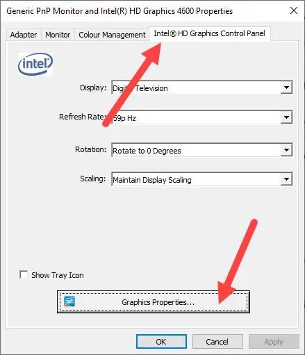 Disable-screen-rotation-shortcuts-open-graphics-properties