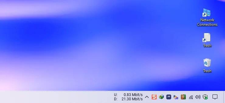 Hide-date-time-taskbar-windows-10-clock-hidden