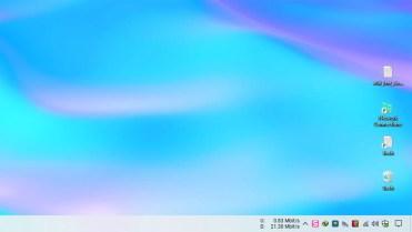 Hide-date-time-taskbar-windows-10-featured