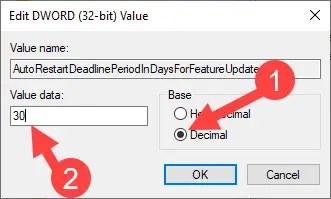 Win-10-auto-restart-deadline-settings-modify-value-2
